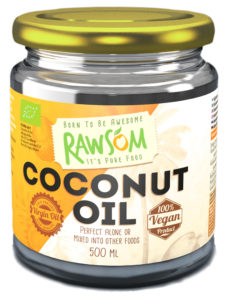 RawSom_Coconut_Oil_500ml_3D
